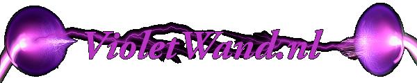 Violetwand